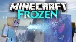 Disney-Frozen-Mod