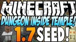Dungeon-Inside-Temple-Seed
