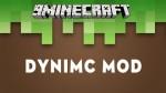 DynIMC-Mod