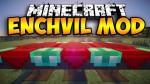 Enchvil-Mod