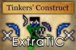 ExtraTiC-Mod