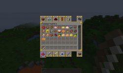 Halfcraft-resource-pack-7