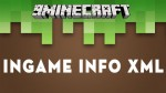 InGame-Info-XML-Mod