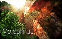 Malcolinus-hd-pack