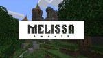 Melissa-smooth-pack
