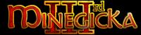 Minegicka-3-Mod