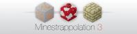 Minestrappolation-Mod
