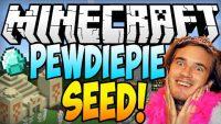 PewDiePie-Seed