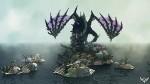 Rhaegos Tyth Dragon Map 1.8/1.7.10/1.7.2