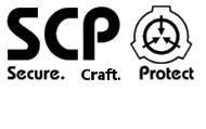 SecureCraftProtect-Mod