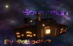 Skittos-sovereign-resource-pack