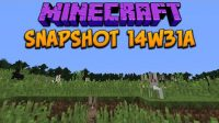 Snapshot-14w31a