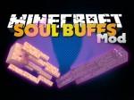 SoulCraft-Mod