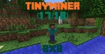 Tinyminer-resource-pack