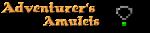 Adventurers-Amulets-Mod
