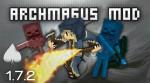 Archmagus-Mod