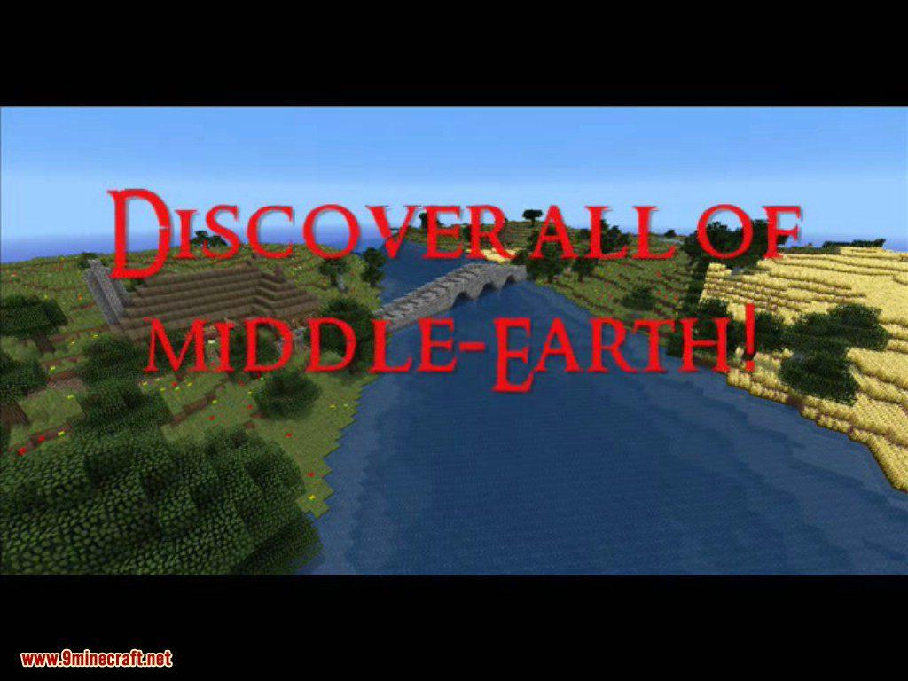 Awaken Dreams Mod Screenshots 49