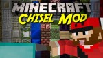 Chisel-Mod