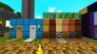 Decor-resource-pack-1