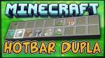 Dual-Hotbars-Mod
