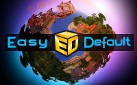 Easydefault-resource-pack