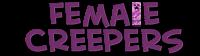 Female-Creepers-Mod
