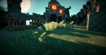 Floatsy, Cuteness Reinvented Resource Pack 1.8.6/1.8