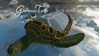 Genesis-Turtle-Map