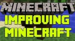 Improving-Minecraft-Mod