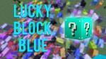 Lucky-Block-Blue -Mod