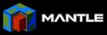 Mantle Mod 1.7.10/1.7.2