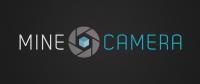 MineCamera-Mod