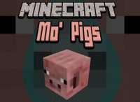 Mo-Pigs-Mod