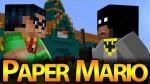 Paper-Mario-Mod