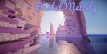 Pastel-melody-resource-pack
