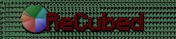 ReCubed-Mod