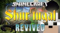 Shurtugal-Eragon-Revived-Mod