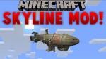 Skyline-Mod