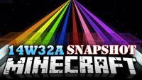 Snapshot-14w32a