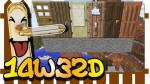 Minecraft Snapshot 14w32d