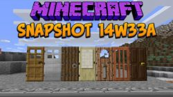 Snapshot-14w33a