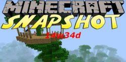 Snapshot-14w34d