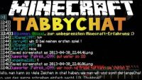 TabbyChat-Mod-by-Killjoy1221