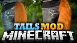 Tails-Mod