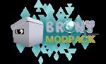 The-BronyModPack