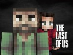 The-Last-Of-Us-Mod