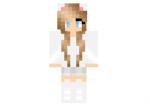 Video-girl-skin
