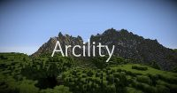Arcility-hd-resource-pack