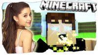 Ariana-Grande-Mod