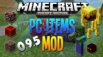 Authentic-pc-mod-minecraft-pocket-edition